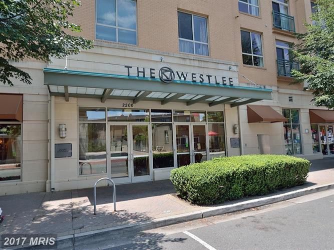 2200 Westmoreland St N #222, Arlington, VA - USA (photo 2)