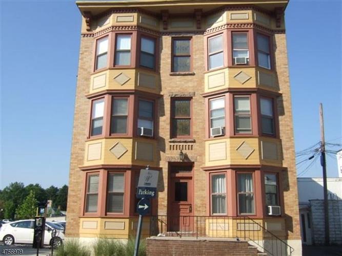 112 Prospect St 6, Westfield, NJ - USA (photo 1)