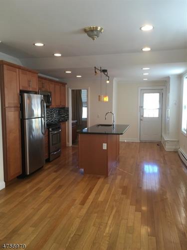 112 Prospect St 6, Westfield, NJ - USA (photo 5)