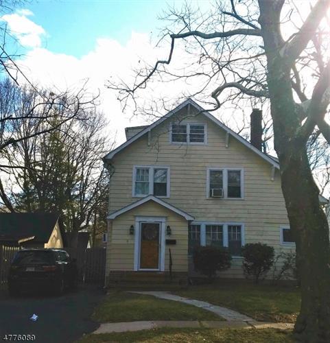 413-15 Parkside Road, Plainfield, NJ - USA (photo 1)