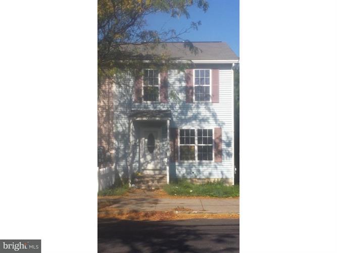 1590 E State Street, Hamilton Township, NJ - USA (photo 1)