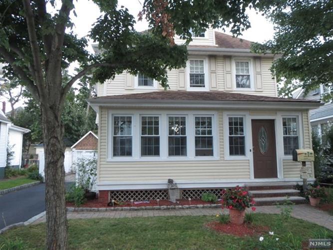 202 Tuxedo Ave, Hawthorne, NJ - USA (photo 2)