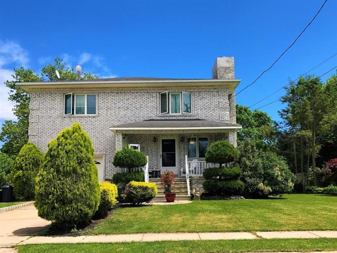 26 Belle Place, Neptune City, NJ - USA (photo 1)