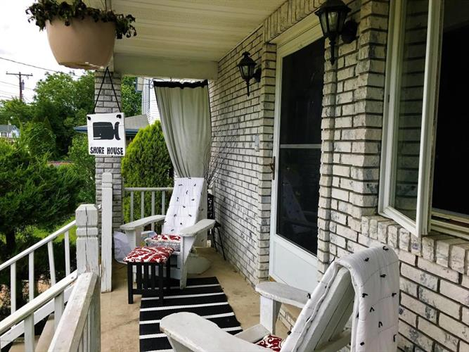 26 Belle Place, Neptune City, NJ - USA (photo 5)