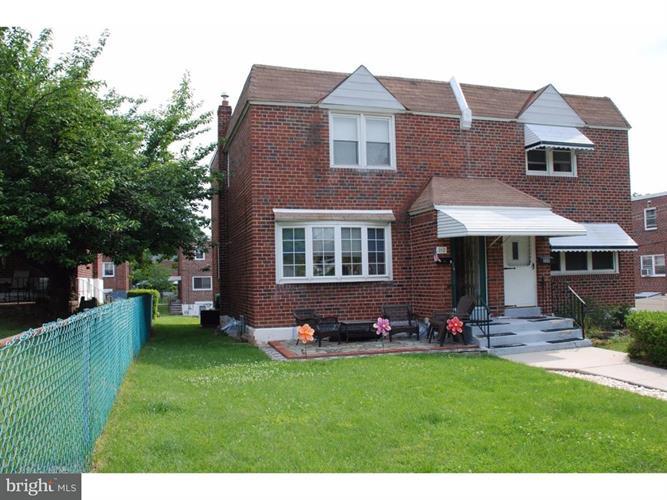 202 New Street, Norristown, PA - USA (photo 1)