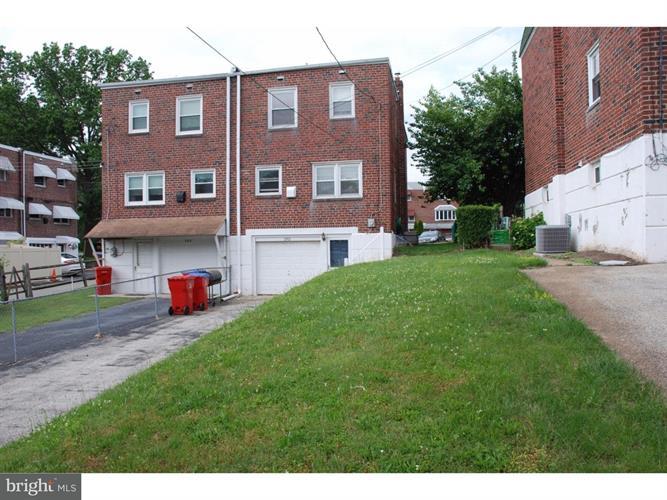 202 New Street, Norristown, PA - USA (photo 2)
