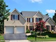 43822 Michener Dr, Ashburn, VA - USA (photo 1)