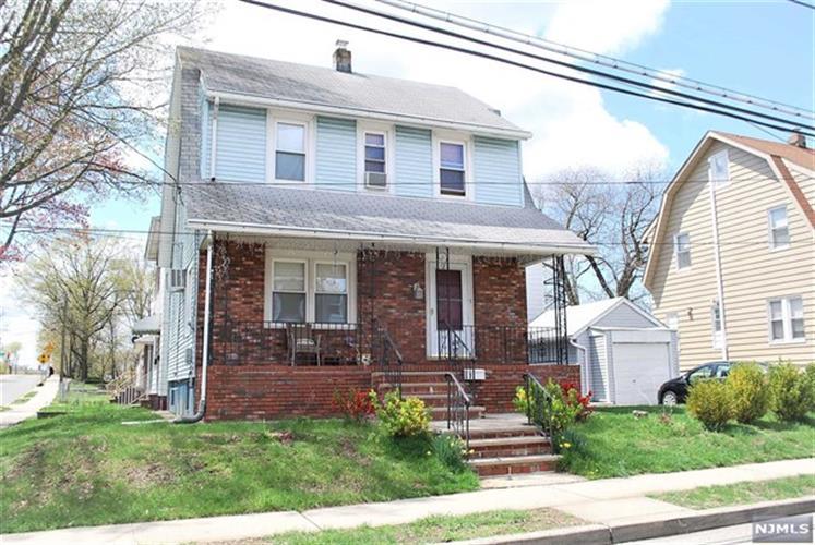 2 Howd Avenue, Clifton, NJ - USA (photo 1)