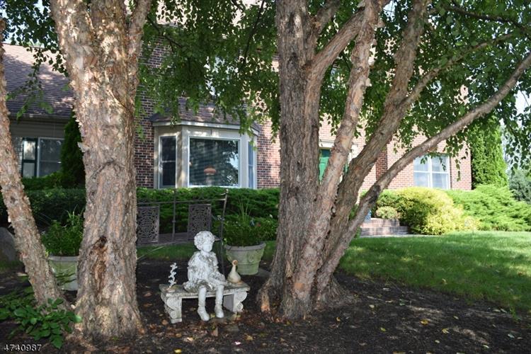110 Aldin Rd, Greenwich Township, NJ - USA (photo 3)