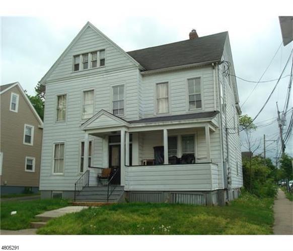 40 Baldwin St 2, New Brunswick, NJ - USA (photo 1)