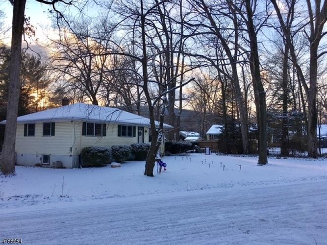 5 Yuma Trl, Jefferson Township, NJ - USA (photo 3)