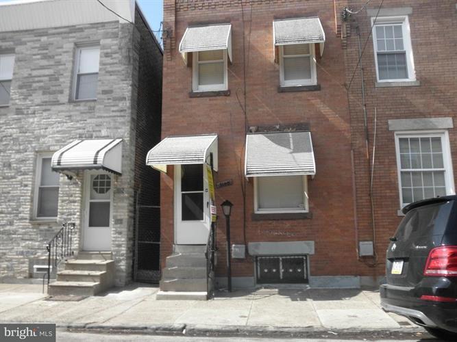 3140 Agate Street, Philadelphia, PA - USA (photo 1)