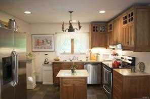 160 Kelly Rd, Saugerties, NY - USA (photo 5)