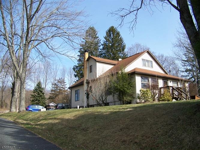 43 Hope Rd, Blairstown, NJ - USA (photo 1)