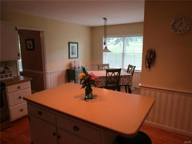 2366 South Pewter Drive, Macungie, PA - USA (photo 3)