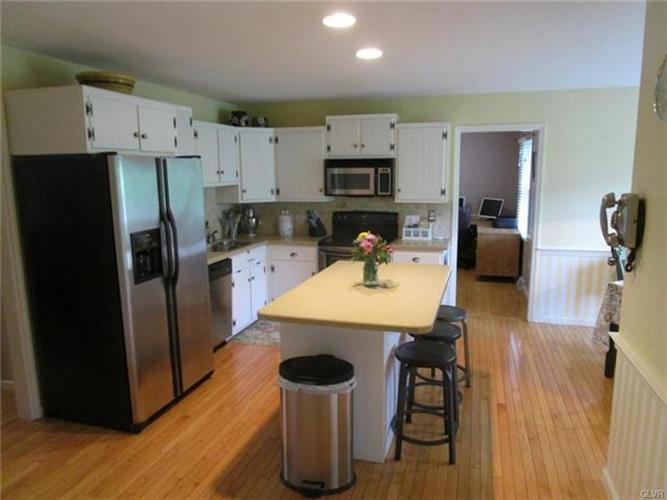 2366 South Pewter Drive, Macungie, PA - USA (photo 4)
