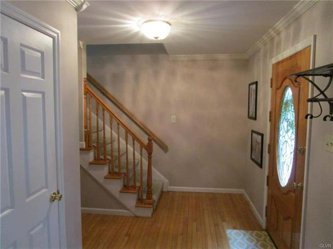 2366 South Pewter Drive, Macungie, PA - USA (photo 5)