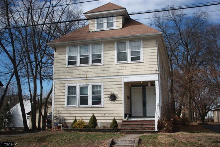 49 Pierce Ave, Midland Park, NJ - USA (photo 1)