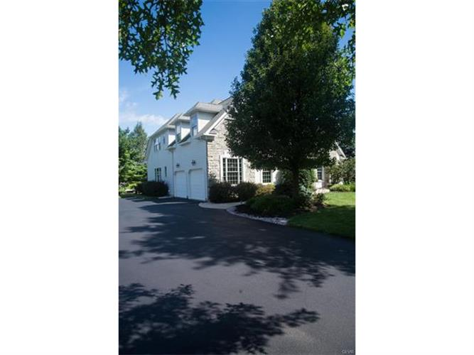 7 Saddle Lane, Palmer Twp, PA - USA (photo 2)