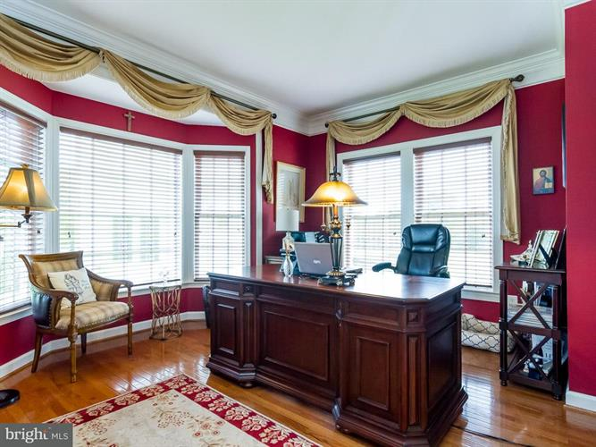 42554 Unbridleds Song Place, Chantilly, VA - USA (photo 5)
