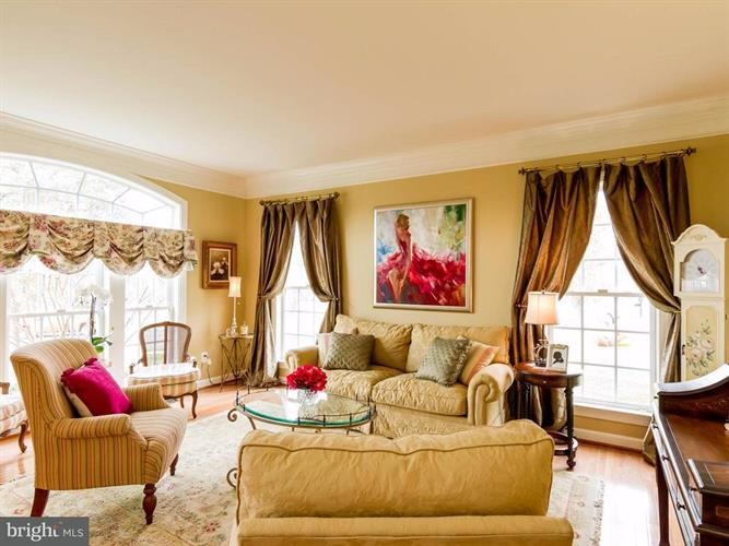 42554 Unbridleds Song Place, Chantilly, VA - USA (photo 3)