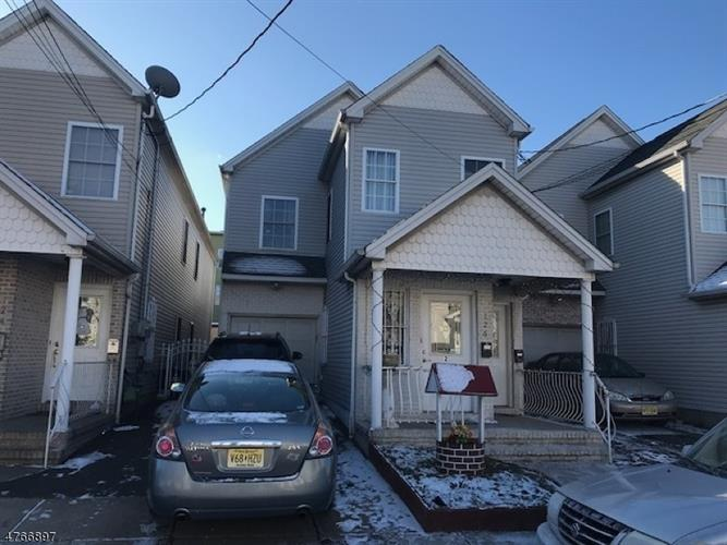 126 Ripley Pl, Elizabeth, NJ - USA (photo 1)