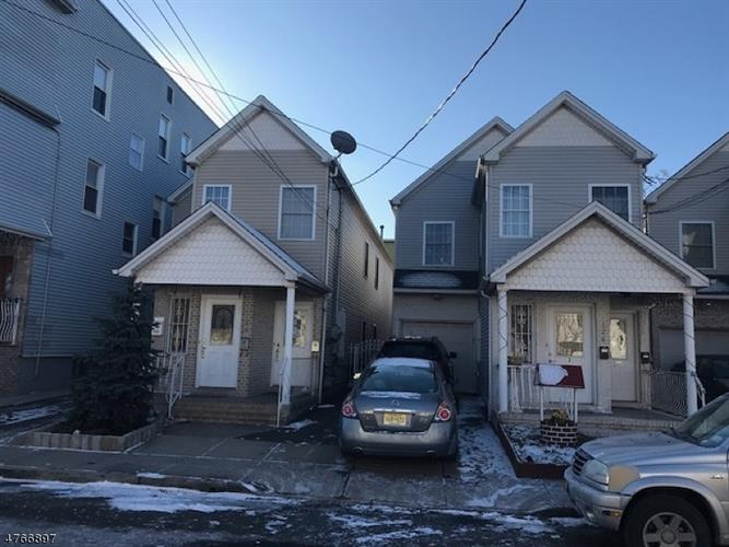 126 Ripley Pl, Elizabeth, NJ - USA (photo 3)