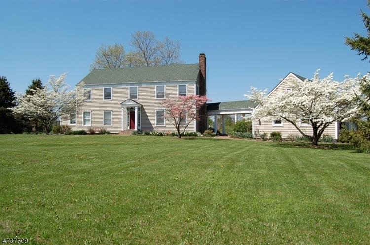 1121 Croton Rd, Franklin Twp, NJ - USA (photo 1)