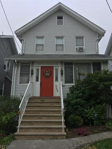 525 6th Ave, Lyndhurst, NJ - USA (photo 1)