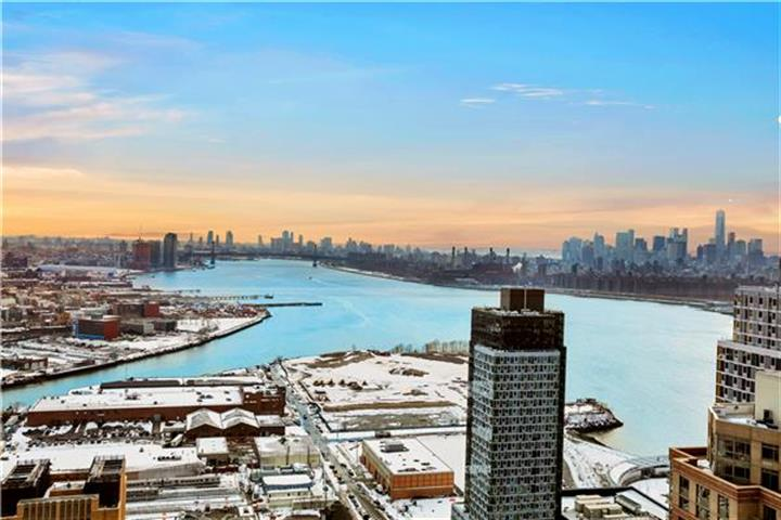 4-74 48th Avenue 37-h, Long Island City, NY - USA (photo 1)