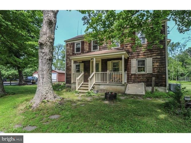 134 Oak Grove Road, Flemington, NJ - USA (photo 1)