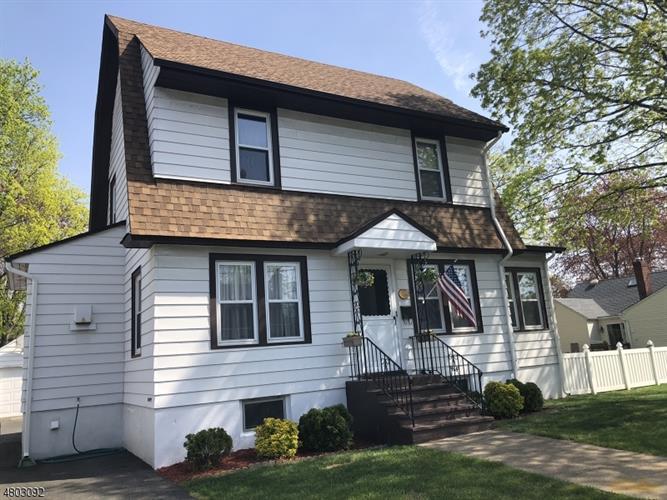 4 Caroline Ave, Pequannock Township, NJ - USA (photo 1)