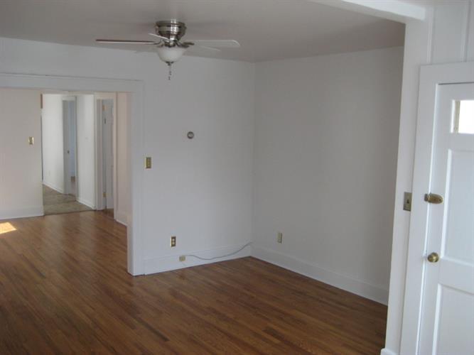 120 Burnside Ave 1, Cranford, NJ - USA (photo 2)