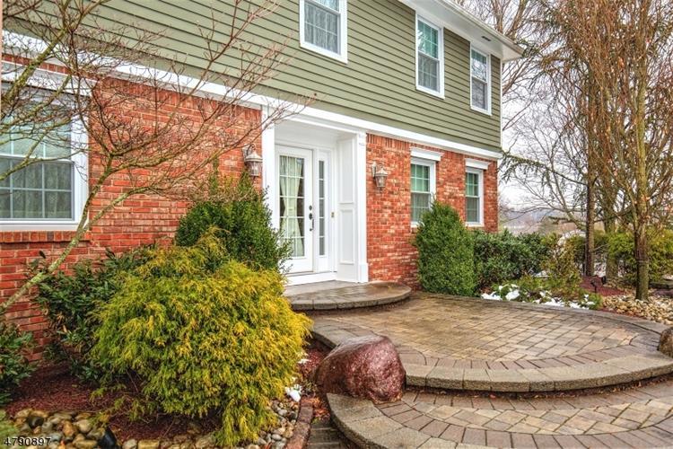 974 Evergreen Dr, Branchburg, NJ - USA (photo 2)