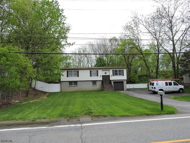 862 County Route 517, Vernon, NJ - USA (photo 1)