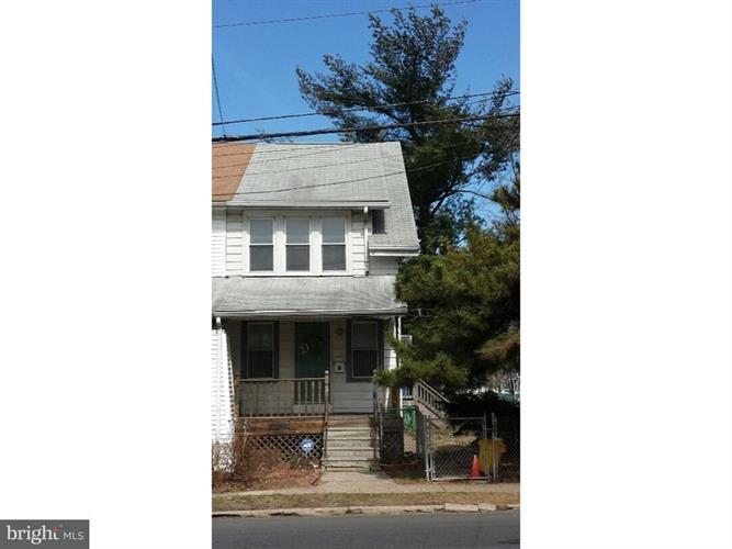 660 S Olden Avenue, Hamilton Twp, NJ - USA (photo 1)