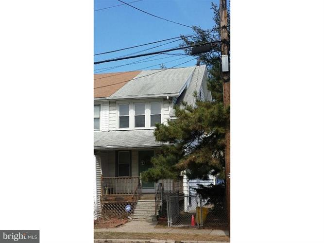 660 S Olden Avenue, Hamilton Twp, NJ - USA (photo 2)