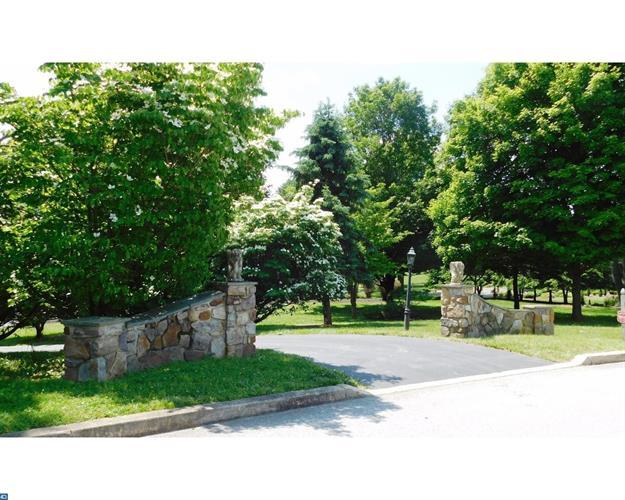 1853 Huntsman Ln, West Chester, PA - USA (photo 3)