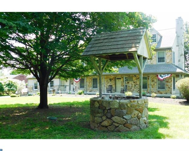 1853 Huntsman Ln, West Chester, PA - USA (photo 5)