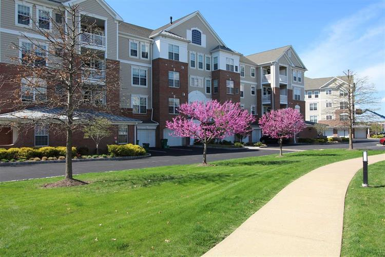 632 Regency Drive Dr 632, Fishkill, NY - USA (photo 3)
