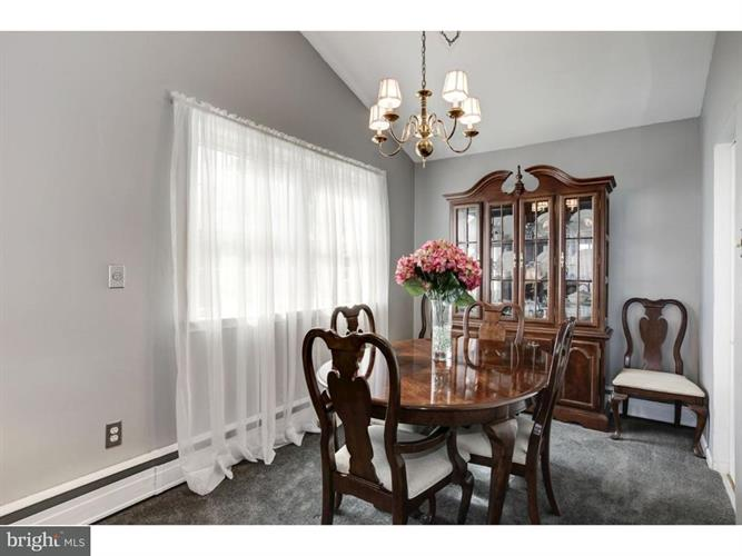 603 Brookhill Road, West Chester, PA - USA (photo 5)