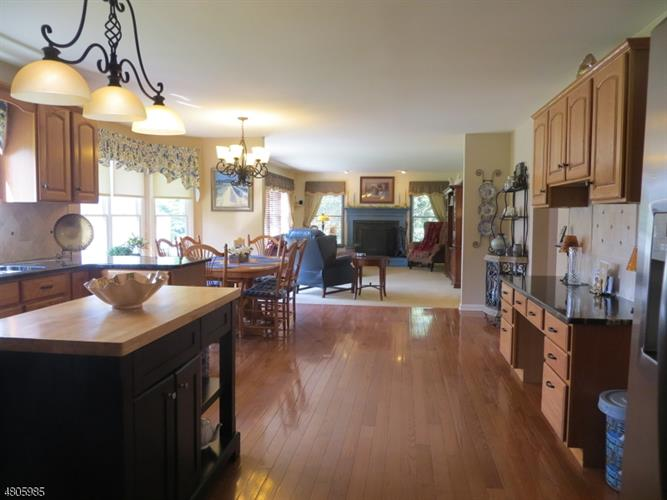 12 Highland Rd, Allamuchy Twp, NJ - USA (photo 4)