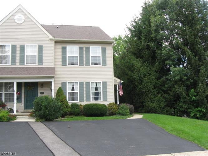 100 Revere Rd, Greenwich Township, NJ - USA (photo 1)