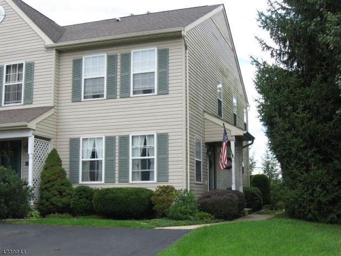 100 Revere Rd, Greenwich Township, NJ - USA (photo 2)