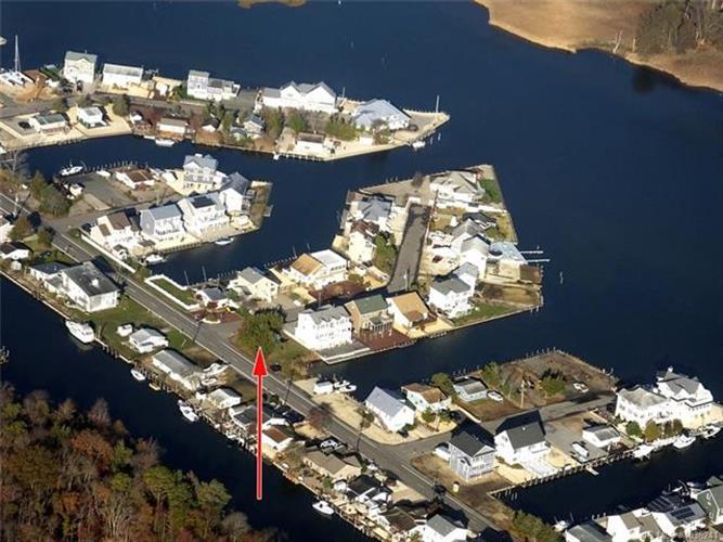 0 Niihau, Lacey Township, NJ - USA (photo 2)