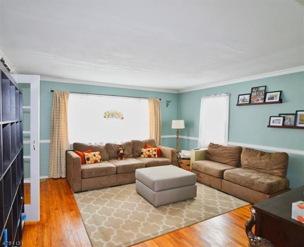 184 Union Avenue, Somerville, NJ - USA (photo 3)