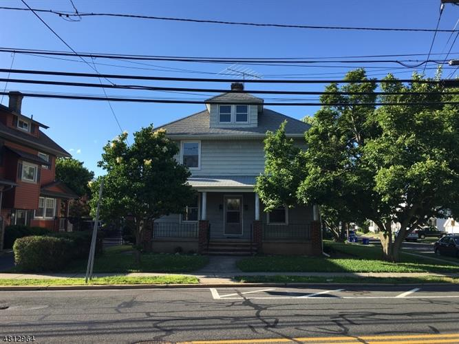 63 E Somerset St, Raritan, NJ - USA (photo 1)