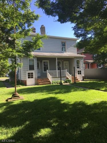 63 E Somerset St, Raritan, NJ - USA (photo 2)