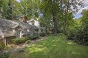 87 Bald Eagle Rd, Allamuchy, NJ - USA (photo 1)