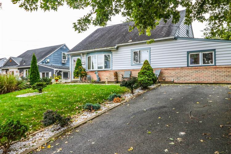 20 Birch Terrace, Parlin, NJ - USA (photo 2)